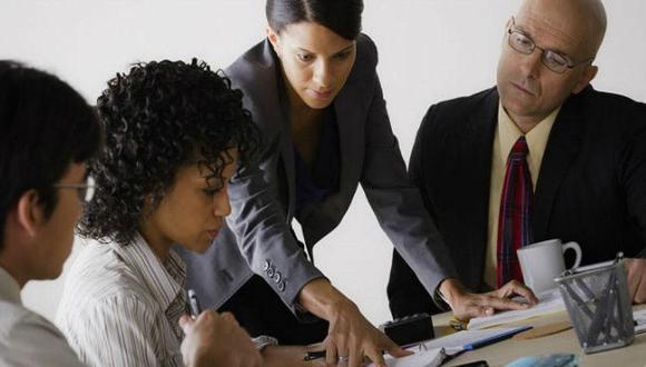 Los directorios de las 35 empresas de la corporación Fonafe se encuentran conformados en su gran mayoría por varones.