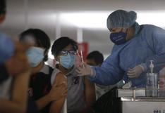 El 80% de la vacunados en Chincha son de Lima: por el momento, no se impondrán restricciones