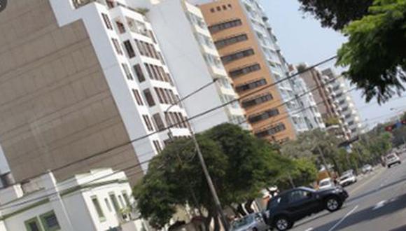 17 de junio del 2019. Hace 1 año.- Proyecto de 6,000 viviendas en el Rímac en la recta final. Preparan iniciativas inmobiliarias cerca a la Plaza de Acho.