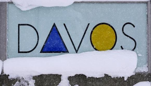 Pese a todas las bromas sobre multimillonarios fuera de contacto en las cimas de montañas, Davos cumple un propósito al reunir a ejecutivos, formuladores de políticas y activistas que rara vez están en el mismo lugar al mismo tiempo. (Bloomberg)