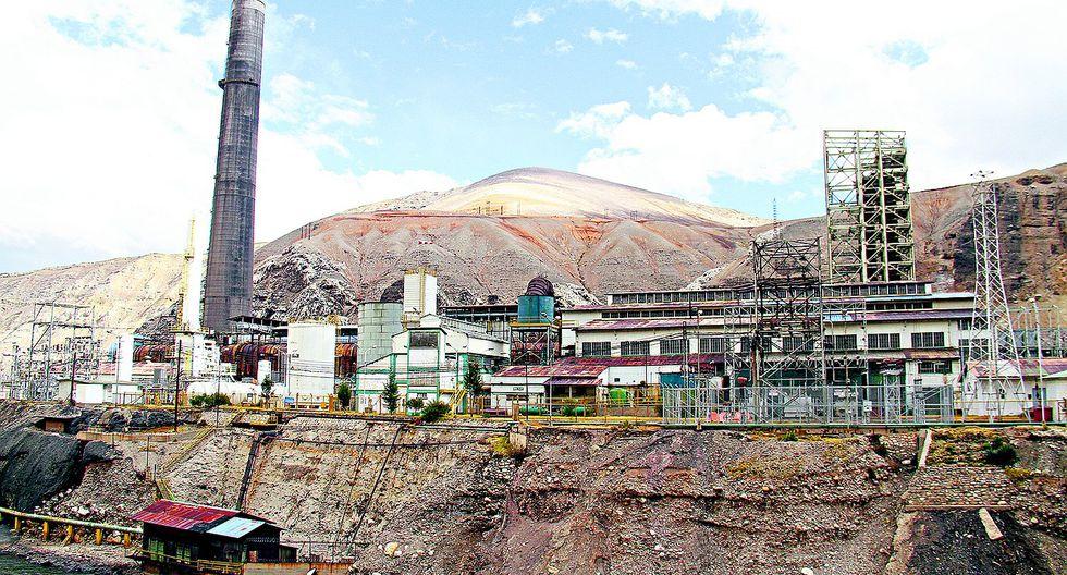 Paralización de la mina Cobriza, en Huancavelica, represena pérdidas para la empresa minera Doe Run Perú que significan entre US$ 250,000 a US$ 300,000 mensuales, sostuvo la administradora concursal Carrizales Infraestructura.