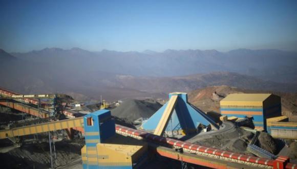 La estatal chilena Codelco es la mayor productora mundial de cobre. (Foto: Reuters)