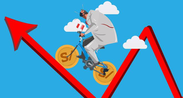 ¿Qué es microeconomía y macroeconomía? Es quizás una de las preguntas más frecuentes entre quienes ingresan al mundo empresarial (Foto: ShutterStock)