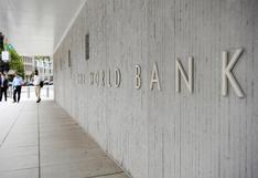 Capital humano y natural es clave para el crecimiento económico sostenible, dice el Banco Mundial