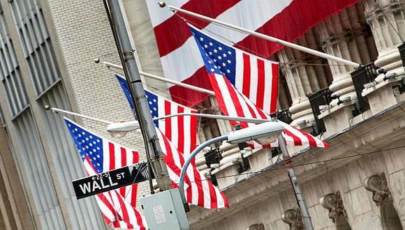 El año pasado, las economistas Dana Peterson y Catherine Mann descubrieron que el cierre de las brechas raciales habría generado US$16 billones adicionales a la economía de EE.UU. desde 2000.  (Foto: Difusión)