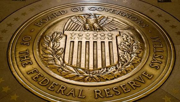 """""""La recuperación de la economía va a depender estrechamente de la evolución del virus"""", declaró la Fed en un comunicado publicado tras su reunión este miércoles. (Foto: AP)"""