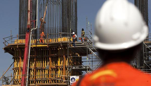 El Perú firmó un convenio con el Reino Unido para la ejecución de la Reconstrucción con Cambios.  (Foto: GEC)