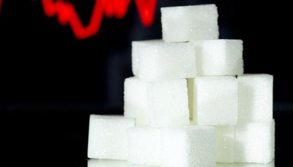 Azúcar - AFP