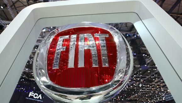 Financial Times destacó que el gobierno francés se ha opuesto a la iniciativa de fusión de Renault con Fiat. (Foto: Reuters)