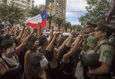 Chilenos creen que economía empeorará en el 2020 y temen  desempleo masivo