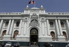 Comisión de Venecia: es inusual vincular una reforma constitucional a una moción de confianza