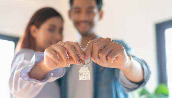 La compra de una vivienda es una de las decisiones más importantes para las personas. (Foto: iStock)