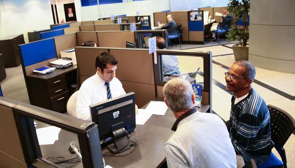 La junta del fondo de pensiones de la ciudad de Tampa utiliza un plazo de 20 años para sus beneficiarios. (Foto referencial: Andina).