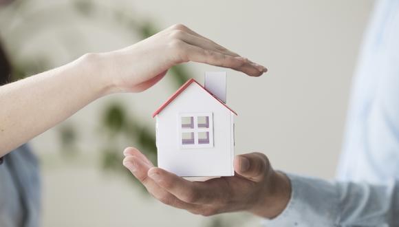 A pesar de no tener una gran demanda, el seguro de hogar durante el fin de año cobra mayor importancia durante las últimas semanas del año.