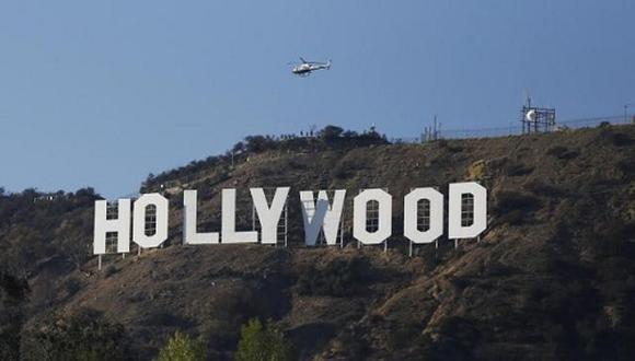 Aunque en la temporada más lucrativa de Hollywood hubo varios éxitos de taquilla de US$ 1,000 millones, nunca antes un estudio había dominado tanto el verano en el cine.