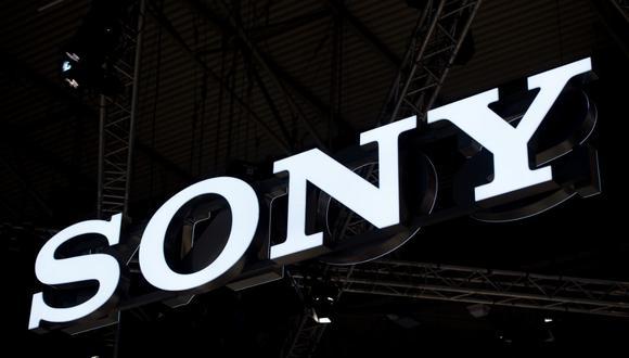 Sony AI se dedica a la inteligencia artificial y tecnología robótica. (Foto: AFP)