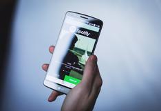 """Spotify: qué beneficios trae el """"Only You"""" y cómo activarlo paso a paso"""