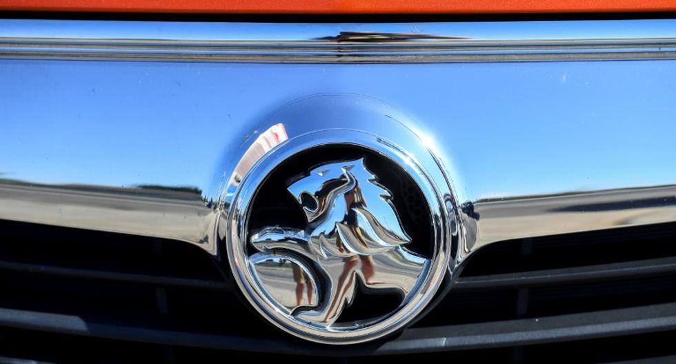 General Motors precisó que continuará, durante al menos diez años, brindando servicio posventa, mantenimiento y recambio de piezas a los propietarios de vehículos Holden.