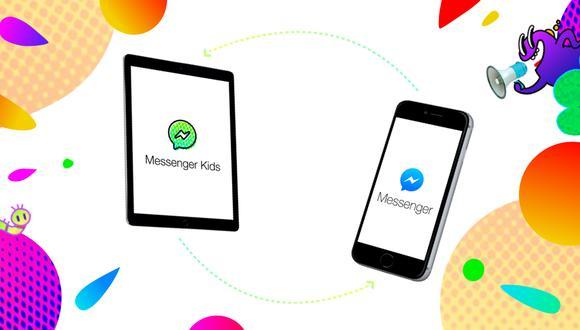 La aplicación estará disponible a partir hoy para Android y iOS. (Foto: Difusión)