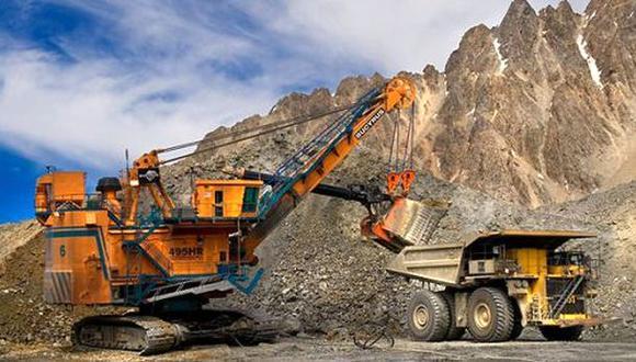 La cuprífera espera que la producción anual caiga a alrededor de 943,000 toneladas este año y el próximo debido a la menor calidad del mineral en Perú, antes de volver a un millón en el 2023.