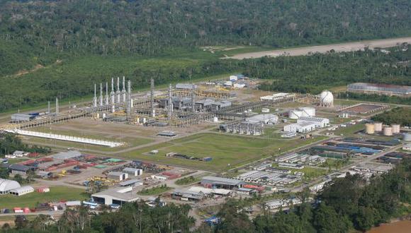 Se declara la emergencia en el abastecimiento de gas natural para el mercado interno y el orden de prelación o prorrata. (Foto: GEC)