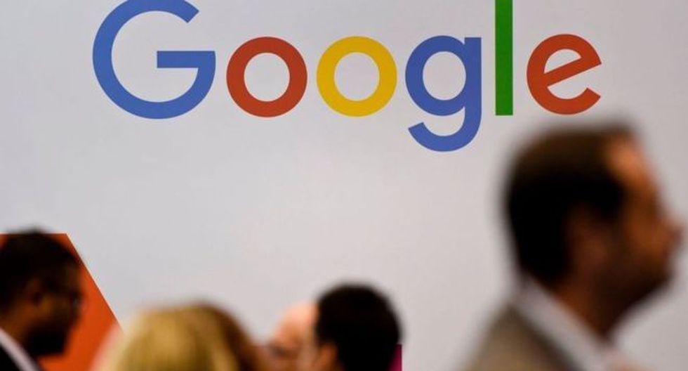 Google hoy, en vivo: Sigue todas las noticias, actualidad, lanzamientos y novedades del gigante tecnológico en directo.