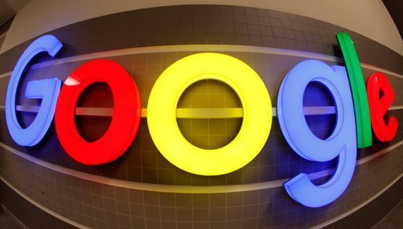 """Google calificó la demanda como """"profundamente viciada"""". (REUTERS/Arnd Wiegmann)."""