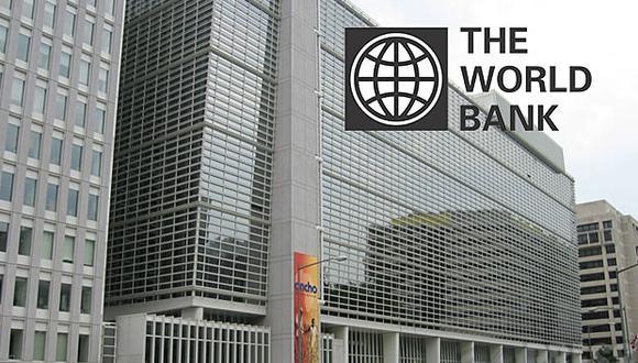 13 de setiembre del 2011. Hace 10 años. Bancos centrales no ven una recesión mundial.
