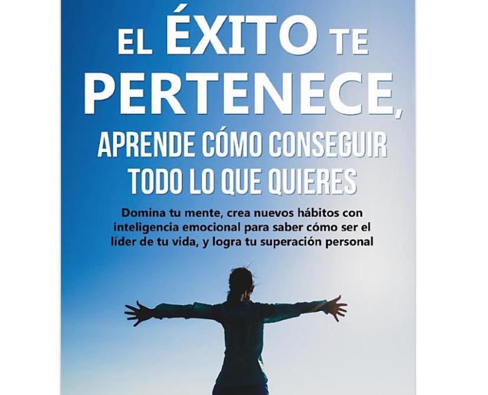(Foto: Amazon)