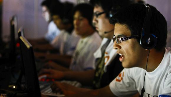 Fortnite es el videojuego del momento y es que cuenta con más de 120 millones de usuarios activos en el mundo. (Foto: USI)