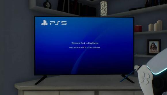 Desde ya puedes adquirir todos los productos a precios especiales en la PS Store (Foto: Sony)
