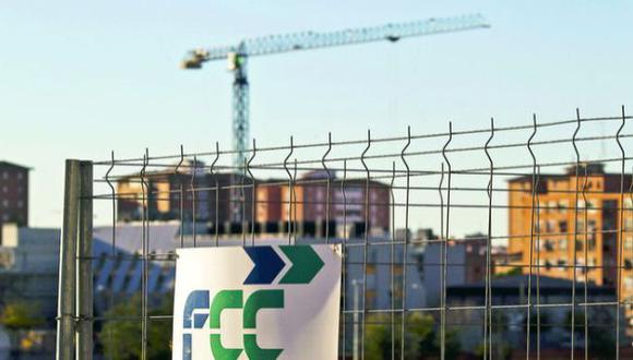Según el BM, este acuerdo podría suponer la inhabilitación de FCC para participar en proyectos de otros bancos multilaterales de desarrollo en virtud de un acuerdo firmado entre ellos en el 2010.