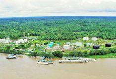 Viceministro de Gobernanza Territorial: No se sabe si aportes de petroleras benefician a comunidades de Loreto