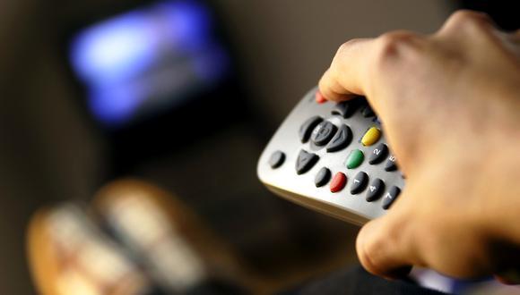 El ente regulador espera que exista mejoras en la oferta del servicio de televisión por cable. (Foto Osiptel)