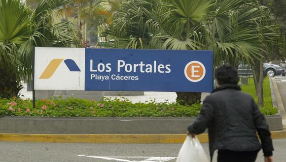 Los Portales colocó bonos corporativos por US$ 6 millones, en escenario de emergencia sanitaria