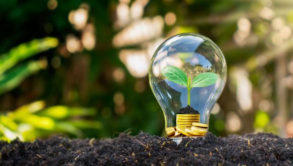 Según Arabesque, el 24.84% de las grandes empresas que cotizan en bolsa han tomado medidas para limitar el calentamiento global a 1.5º C.