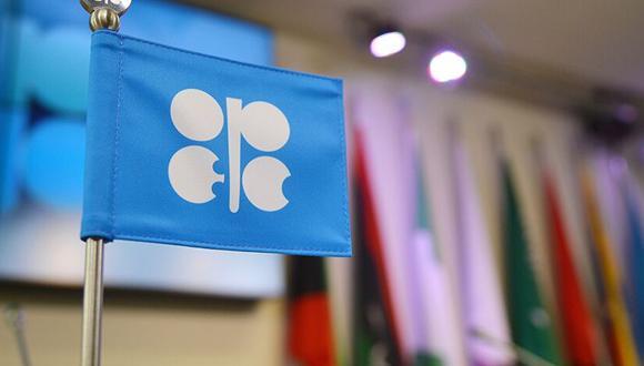 Goldman espera que la OPEP+ retrase su aumento de producción por tres meses, lo que ayudará a que el déficit del mercado global vuelva a 1 millón de barriles por día en el primer trimestre del 2021. (Foto: Sputnik / Alexey Vitvitskiy)