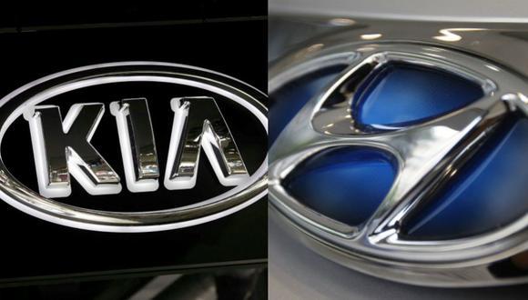 El anuncio pone fin a semanas de divisiones internas en el Grupo Hyundai Motor Co -matriz de ambos fabricantes de automóviles- sobre el posible acuerdo, en las que algunos ejecutivos plantearon su preocupación de convertirse en un fabricante por contrato para el gigante tecnológico estadounidense. (Foto:Reuters)