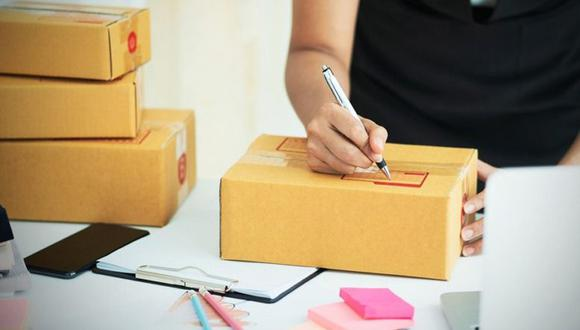La medida está dirigida a micro, pequeñas y medianas empresas (mipymes). (Foto: Inacal)