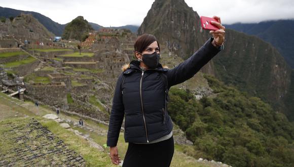 Los viajeros compran sus pasajes con mayor anticipación que antes de la pandemia.
