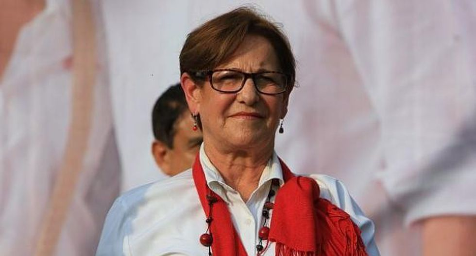 Jorge Barata aseguró que Susana Villarán le agradeció por el aporte de Odebrecht de US$3 millones para la campaña por el No a la revocación. (Foto: GEC)