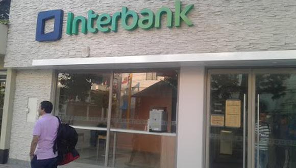 26 de agosto del 2011. Hace 10 años. Grupo Interbank pone US$ 26 mlls. en colegios. Jorge Yzusqui Compra terrenos en provincias para la marca Innova Schools.