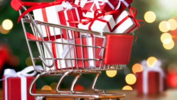 El sector retail ha vertido sus campañas de publicidad a lo digital y para Navidad no será la excepción. (Foto: Agencias).