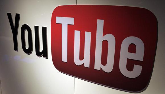 Foto referencial. Por el momento se sabe que esta alternativa económica de YouTube ofrece la opción de ver todo el contenido de la plataforma sin interrupciones de anuncios publicitarios. (ERIC PIERMONT / AFP)