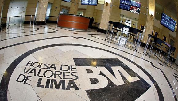 Entrada. Rebalanceo de portafolios dará oportunidad a los locales de comprar acciones a buen precio. (Foto: Manuel Melgar)