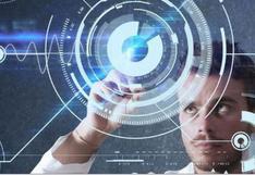 Metodologías ágiles: ¿cómo aportan los trabajadores con la transformación digital?