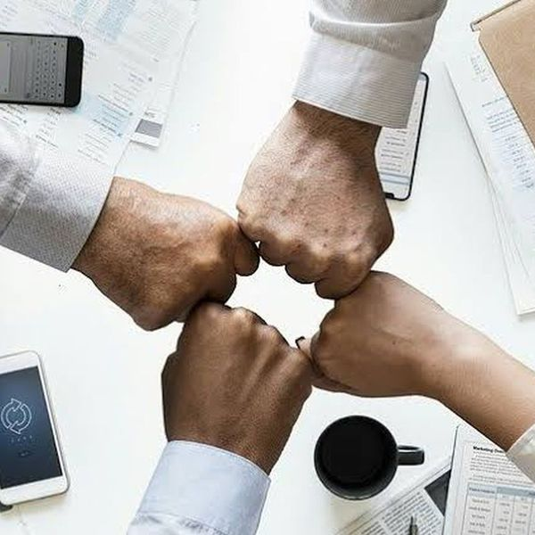 Las habilidades que todo líder empresarial debe tener en 2020