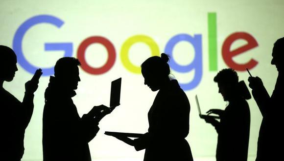 Según mencionaron autoridades de la Comisión Europea, Google ha consolidado su dominio en los anuncios de búsqueda en línea. (Foto: Reuters)