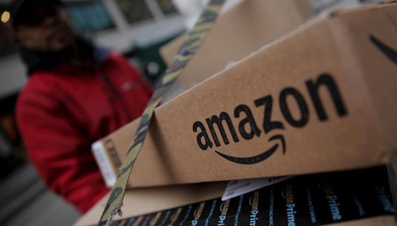 Al minorista le resulta más barato destruir los productos devueltos. (Foto: Reuters)