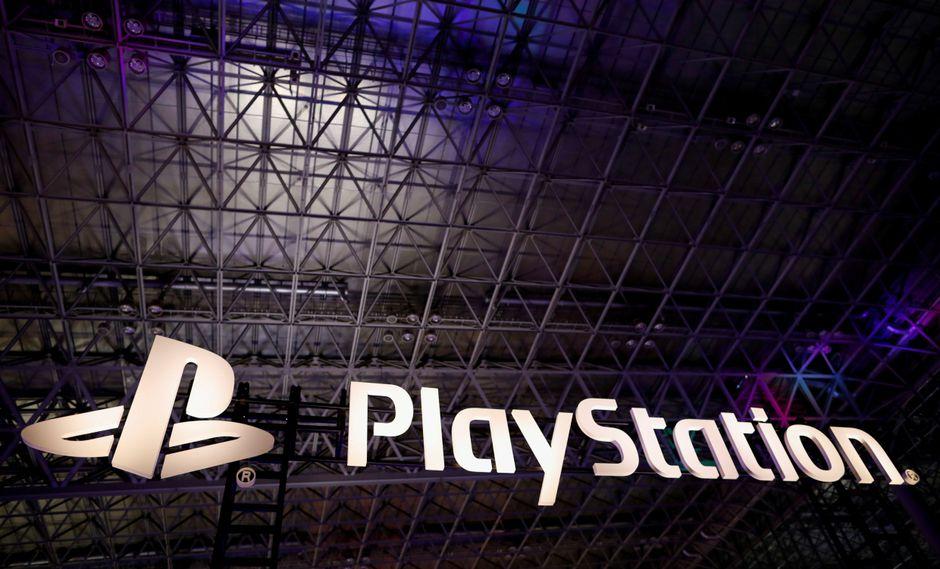 Para complicar las cosas para PlayStation Now, está la propia oferta rival de Sony: PlayStation Plus, que cuesta US$ 9.99 por mes. (Foto: Reuters)